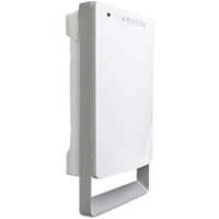 5261603 Drl Aurora Touch heater 230V 1800W wit