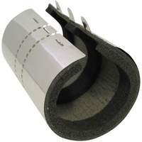 1700026 Walraven Pacifyre brandmanchet 24-26mm t.b.v. metaal