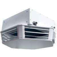 1060371 Winterwarm 6-zijdig uitblaasplenum voor WWH 110-115-120