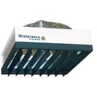 1060557 Winterwarm WCU60 plafondventilator