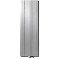 63000944 Vasco Alu-Zen decorradiator h=1800mm b=600mm S600 2155 Watt