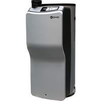 0830501 A.O. Smith Innovo IR20-160L gesloten condenserende gasboiler 160 liter 20kW