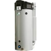 0830032 A.O. Smith BFC 80N direct gestookt industrieel boiler 480 liter 81,9 kW