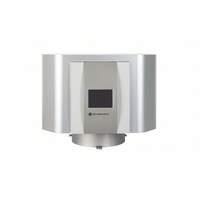 1420470 Pneumatex Tecbox Compresso C 10.1-6 F Connect besturingseenheid met compressor voor precisiedrukbehoud