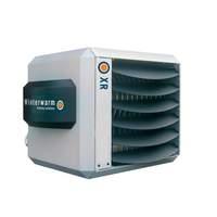 1060020Winterwarm XR30 direct gestookte luchtverwarmer 29,2 kW