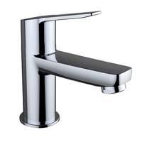 12361123 Comfort Line Start Xtreme fonteinkraan koudwater chroom