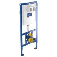 21627703 Villeroy & Boch ViConnect inbouwsysteem voor droogbouw