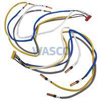 90237715Haier sensor vloeistofleiding 0150402453A